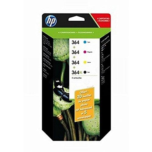 hp-original-hp-hewlett-packard-deskjet-3520-e-all-in-one-364-c-2-p-80-ae-tintenpatrone-multipack-sch