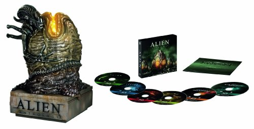 alien-anthology-limited-edition-collectors-set-with-exclusive-illuminated-egg-statue-edizione-regno-