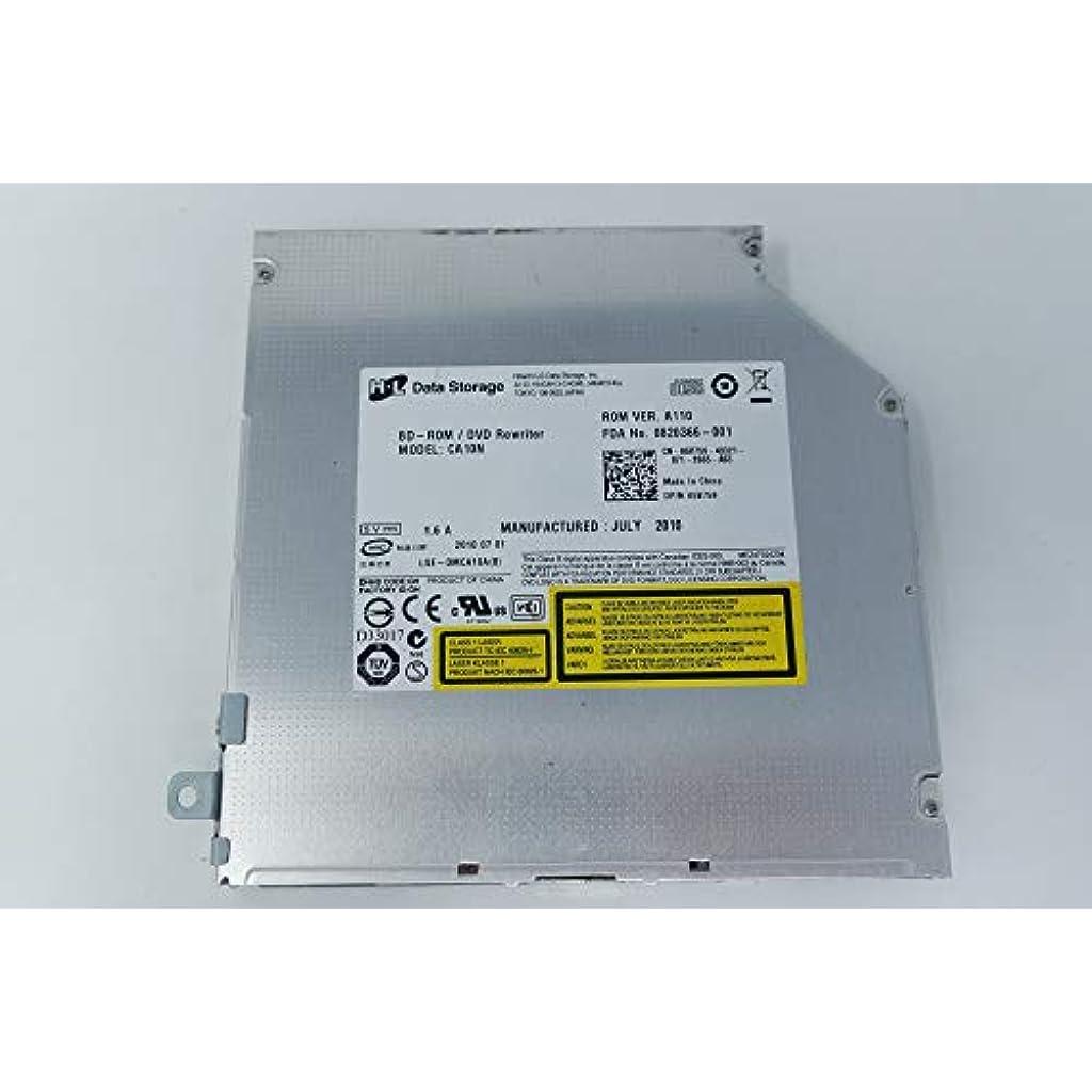 COMPRO PC Grabadora De DVD Con Antifaz Para DELL Estudio