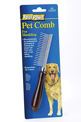 Artikelbild: DOG GROOMING - TOOLS
