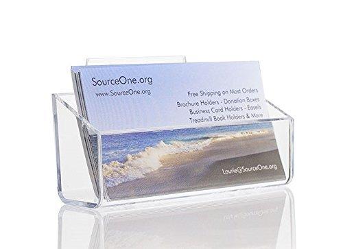 source-deluxe-one-slotwall-mur-en-lambris-transparent-porte-carte-de-visite-carte-cadeau-par-source-