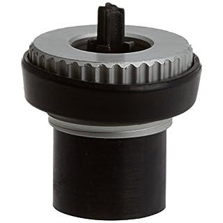 Airace Valve/Cap/Insert, Cap/Piston O-Rings for FIT Tele R, AS-AP87