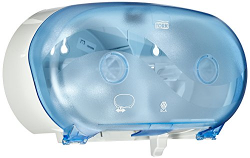 lotus-toilettenpapier-spender-ensure-compact-blau-502225-20x335x145cm