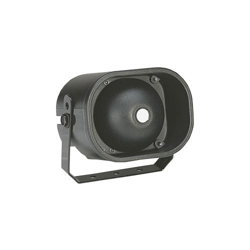 Alarmsirene Alarm Sirene 230 V für Haus Alarmanlage Lautstärke >=105 dB