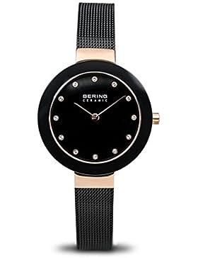 Bering Damen-Armbanduhr 11429-166