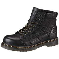 John May MK-JM5383FS Moda Ayakkabılar Erkek