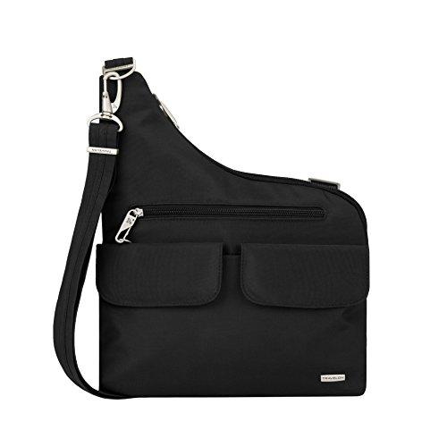 travelon-42373-50-bolso-cruzado-para-mujer-color-negro-talla-unica