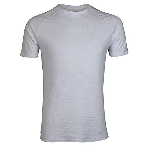 Threadbare Herren T-Shirt * Weiß