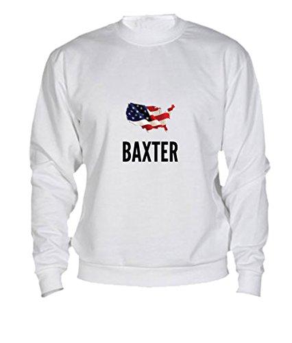 sweatshirt-baxter-city-white