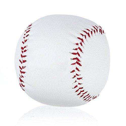 Baseball Practice Training Softb...