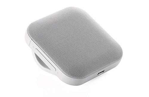 Bluetooth Lautsprecher mit HTC Mikrofon. (AUTO V100)