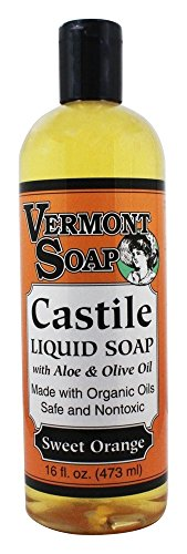 vermont-soap-organics-sweet-orange-liquid-aloe-castile-soap-470ml