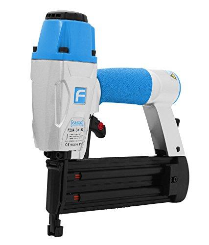 Beck Fastener Group Cloueuse de finition pour clous pour stylos Fasco F20A Appareil de 50, 1GN PRO Carton, 000011594