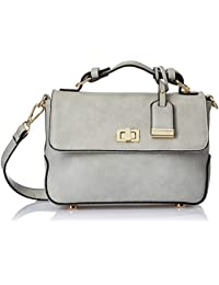 d8bba94cb495 Amazon.in  Last 90 days - Sling   Cross-Body Bags   Handbags
