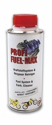 profi-fuel-max-vergaser-reiniger-270ml