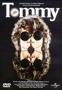 Tommy - The Movie (The Who)