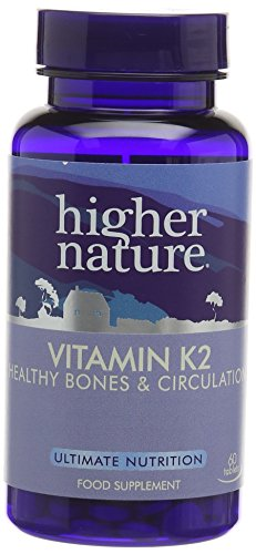 higher-nature-vitamin-k2-pack-of-60
