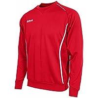Reece Core TTS de entrenamiento Top Hockey Rojo, rojo
