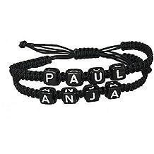 Suchergebnis Auf Amazonde Für Armbänder Mit Namen