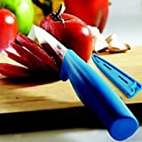 #2: Tupperware Chef Series Ultimo Range Utility Knife (254)