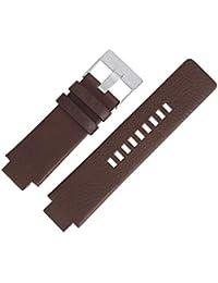 733f4d039162 Amazon.es  DZ - Incluir no disponibles   Correas   Accesorios  Relojes