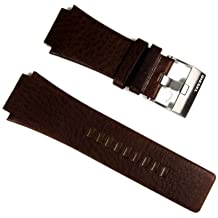 bracelet montre diesel homme. Black Bedroom Furniture Sets. Home Design Ideas