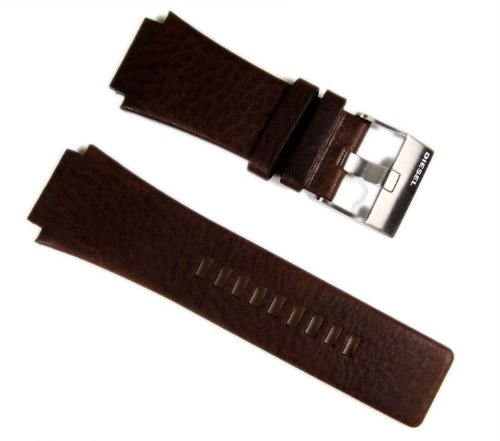 diesel-original-lb-dz1132-replacement-watch-strap-leather-for-dz-1132