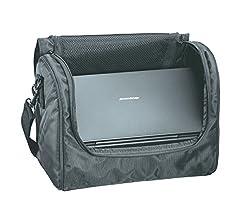Fujitsu Scansnap Bag