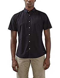 edc by Esprit 027cc2f010, Camisa para Hombre