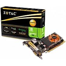 GT610 Synergy 1024MB,PCI-E,DVI