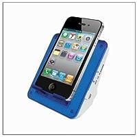 Cell Phone Ringer-Flasher with Built-in USB Port by Serene Innovations preisvergleich bei billige-tabletten.eu