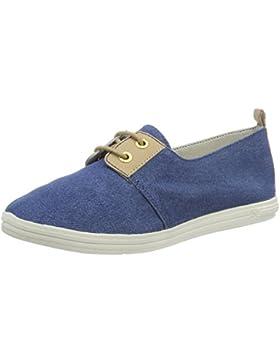 bugatti Damen J64086j5 Sneakers