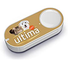 Ultima Dash Button