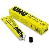 UHU- Universele lijm, 125 ml, 2 tubes