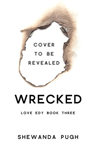 wrecked-love-edy-book-three-english-edition