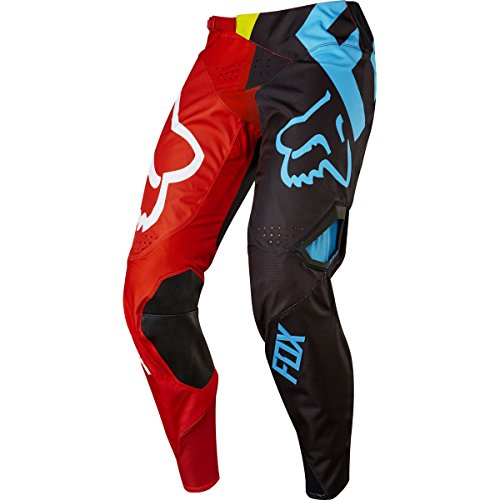 pantalon-cross-fox-360-creo-red-2017