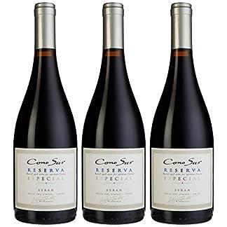 ConoSur-Syrah-Reserva-Especial-2018-1-x-075-ml-parent