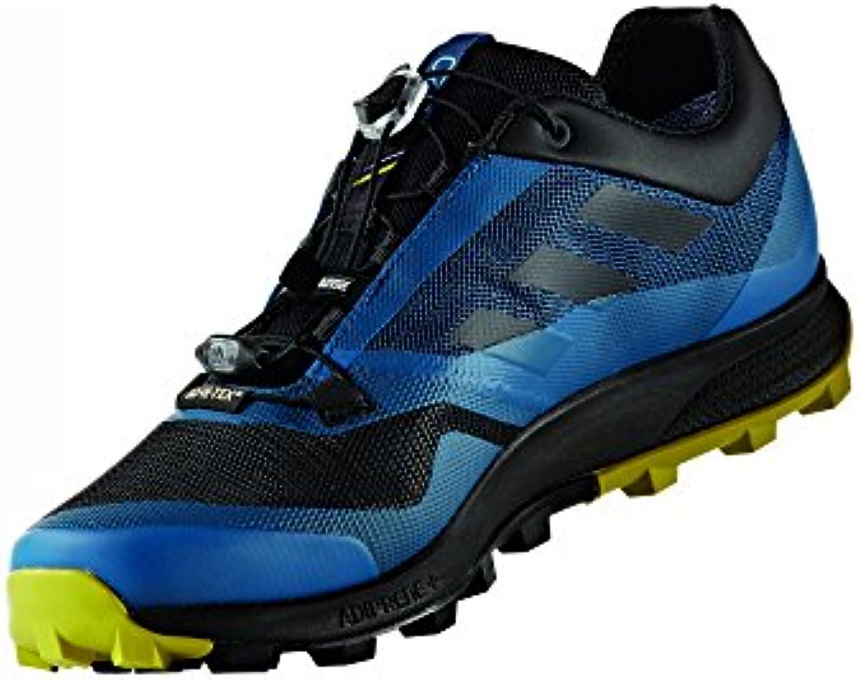 Adidas Terrex Trailmaker GTX Trail Laufschuhe - AW16 -