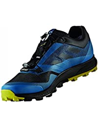 another chance 3655c f477a adidas Terrex Trailmaker GTX Trail Laufschuhe - AW16