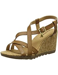 34c33410208 Amazon.fr   Hush Puppies - Chaussures femme   Chaussures ...