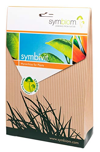 Symbiom Symbivit Micorrizas, 150 g