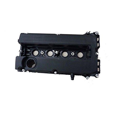 nuovo-motore-valvola-5556439555558673per-chevrolet-aveo-sonic-aveo5cruze-pontiac-g3saturn-astra-16l-