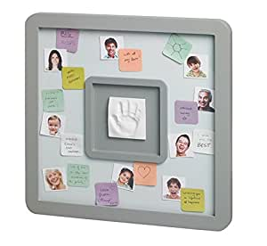 Baby Art - 34120123 - Messages Print Frame - Lavagnetta da personalizzare