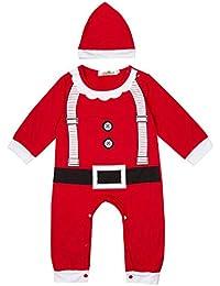 Riou Weihnachten Baby Kleidung Set Kinder Pullover Pyjama Outfits Set Familie Baby Kleidung Outfits Boy Junge... preisvergleich bei kinderzimmerdekopreise.eu