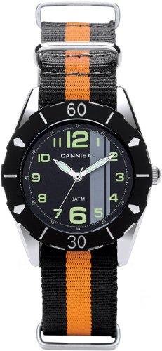 Cannibal CJ258-26