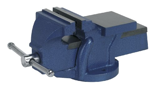 sealey-cv100e-100-mm-base-fissa-leggeri-vizio