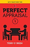Perfect Appraisal (Perfect Series)
