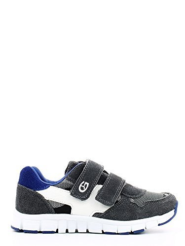 Grunland junior SC1770 Sneakers Bambino (39)