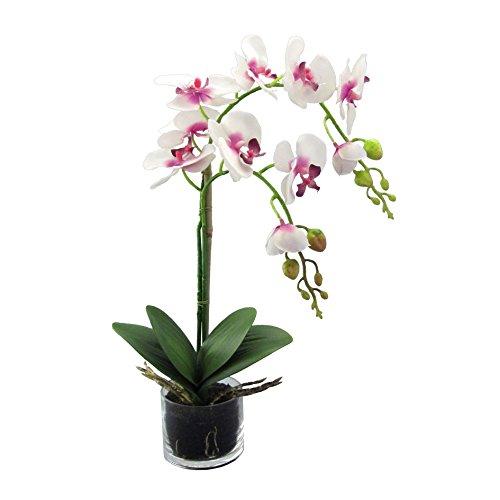 Kunstpflanze 50 cm