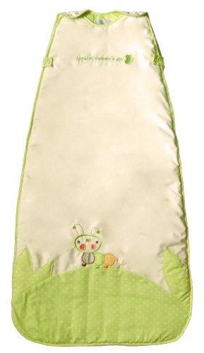 Gigoteuse en 1,0 Tog - chenille - 90 cm 6-18 mois - Dream Bag
